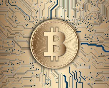 Bitcoins: Entenda melhor o que é e como funciona o mercado das criptomoedas.