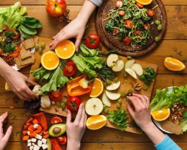 Alimentos que ajudam a evitar problemas cardíacos