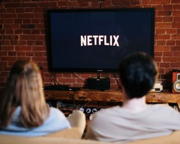 Os melhores filmes para assistir na Netflix